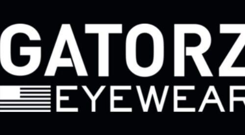 GATORZ EYE WEAR お取り扱い開始のお知らせ アイウウェア サングラス バアイカーズシェード SEALS サバゲー キャンプ
